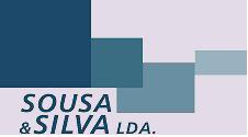Sousa e Silva Lda